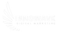 Innowave-Digital-Marketing-Logo (White)
